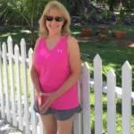 Vicki Lyon Profile Picture