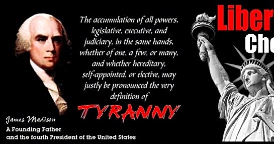 SlantRight 2.0: Red Flag Laws and Tyranny