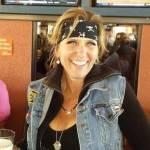 Theresa Trillo Profile Picture