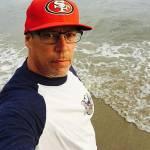 smith joe Profile Picture