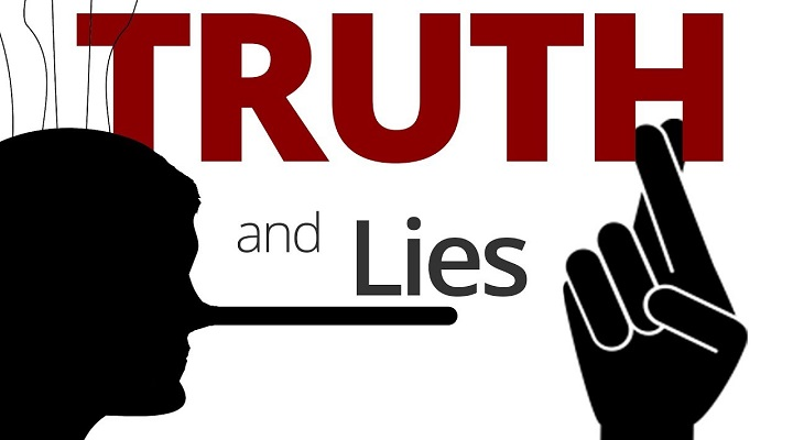 Debunking The Top 3 Media Lies About Donald Trump #33