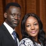 Rev Dunamis Okunowo Profile Picture