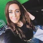 Monica Cabrera Profile Picture