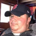 Jose Betancourt Profile Picture