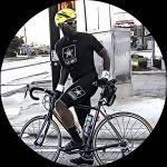 La Von Jones Profile Picture