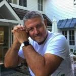 William Jole Profile Picture