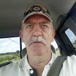 Christopher S Lehman profile picture