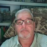 Timothy Wertz Profile Picture
