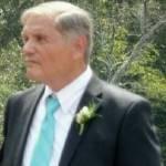WILLIAM BOUDREAU Profile Picture