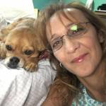 Christina LeMaster Profile Picture