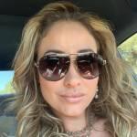 Linda Chiamaka Profile Picture