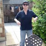 Steve Froud Profile Picture