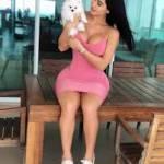 Malynda Tucker Profile Picture