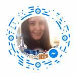 Rebekah Salsbury Profile Picture