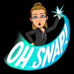 Briana Kelley Profile Picture