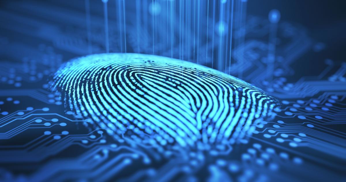 Datenleck: Fingerabdrücke von Millionen Menschen frei im Netz | futurezone.at