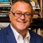 John Rasicci Profile Picture