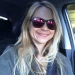 Cindy Michelle Profile Picture