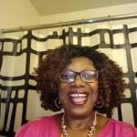 Constance Hunter Profile Picture