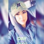 Alana Katelyn Profile Picture
