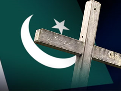 Illegally Detained Christian Tortured to Death in Custody in Pakistan, Family Says | True Conservative Pundit