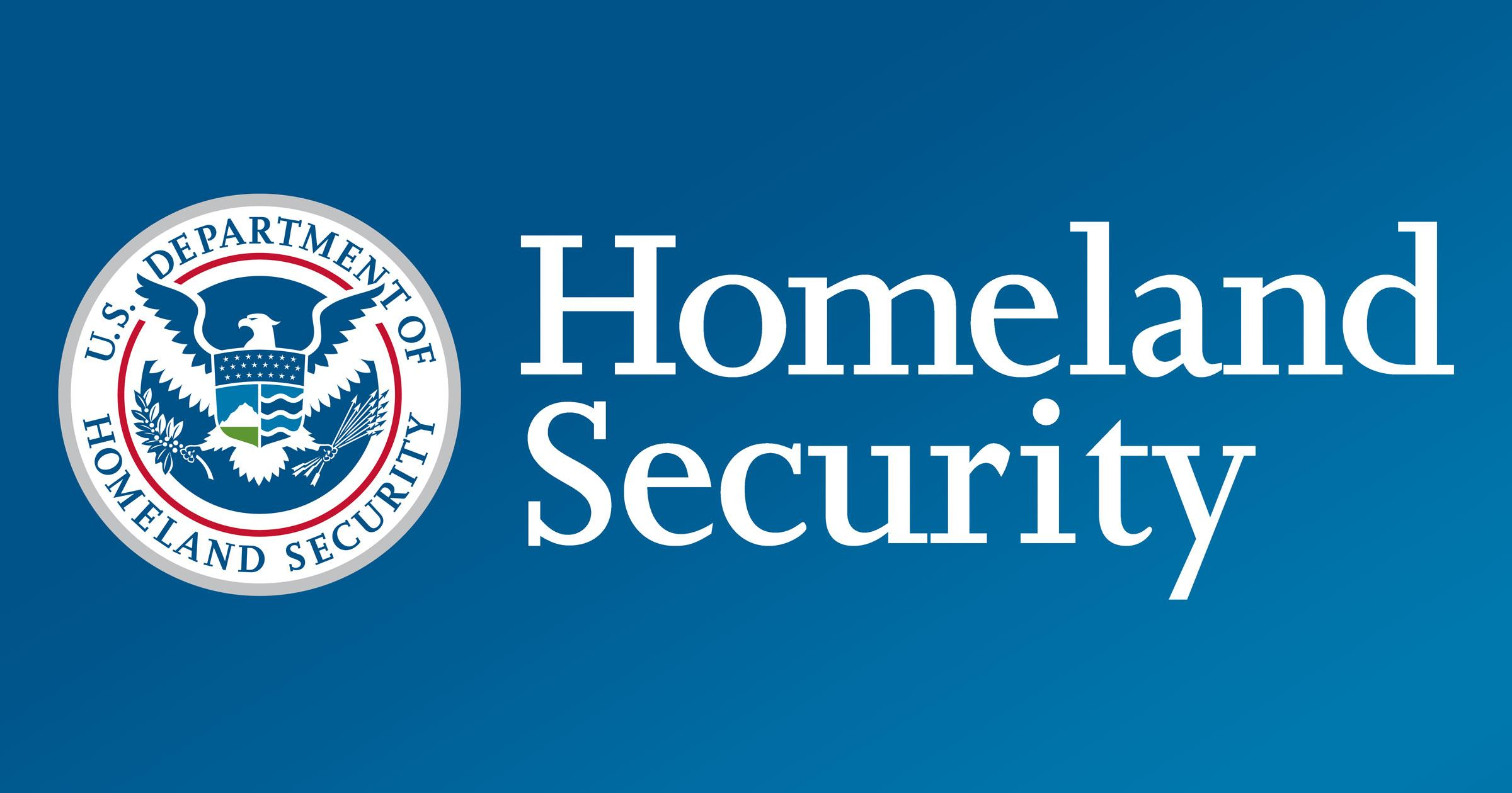 Acting Secretary McAleenan Announces End to Widespread Catch and Release | Homeland Security
