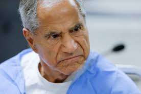 Sirhan Sirhan Goes Under the Knife | Frontpage Mag