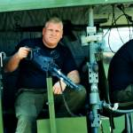 Paul Hughbanks Profile Picture