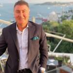 James Martini Profile Picture