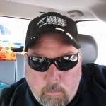 Aaron Vanzandt Profile Picture