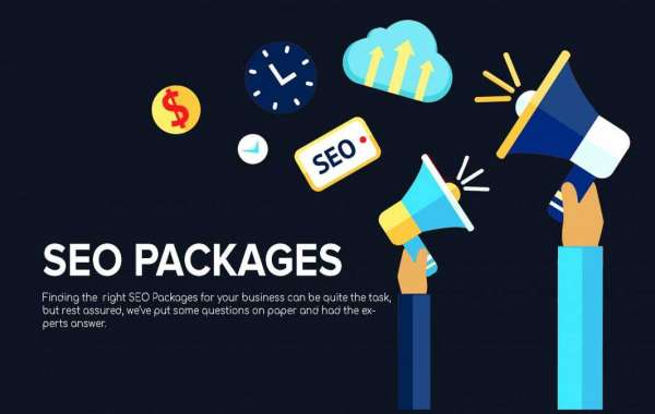 How To Search Seo At Affordable Price