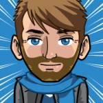 Joshua Quigley Profile Picture