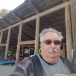 Tim Donogh Profile Picture