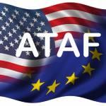 ATAF (Trans American Friendship)
