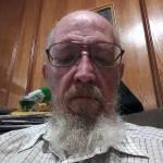 Roderick Evans Profile Picture