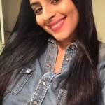 Tasha Porter Profile Picture