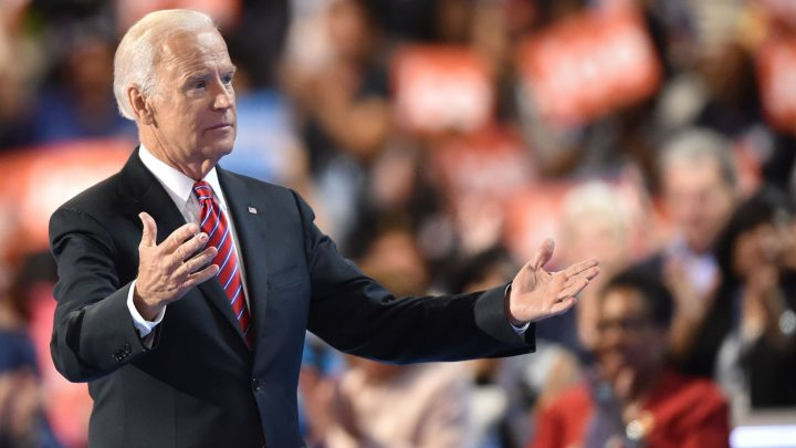 REPORT: Biden Tried to Buy Putin's Support With Promise of Oil Money - STAR POLITICAL