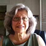 Sandra Louise Profile Picture