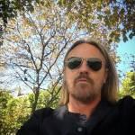 Roger Reuben Profile Picture