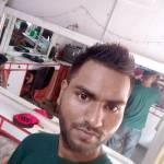 Arun Sah Profile Picture