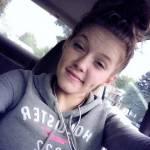 Annie Walter Profile Picture