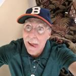 MARVIN LESMAN Profile Picture
