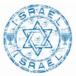 We Stand With Israel Profile Picture