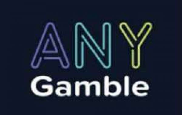 Get an Opportunity Of Making Some Real Cash With Online Casino Slot Games