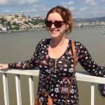 Alecia Cole Fox Profile Picture