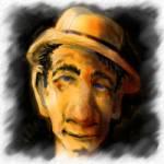 Jim Garrison Profile Picture