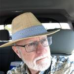 Dennis Robbins Profile Picture