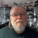 William Herrle Profile Picture