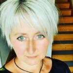 Elise Sand Profile Picture
