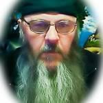WIBR WARN Radio Profile Picture
